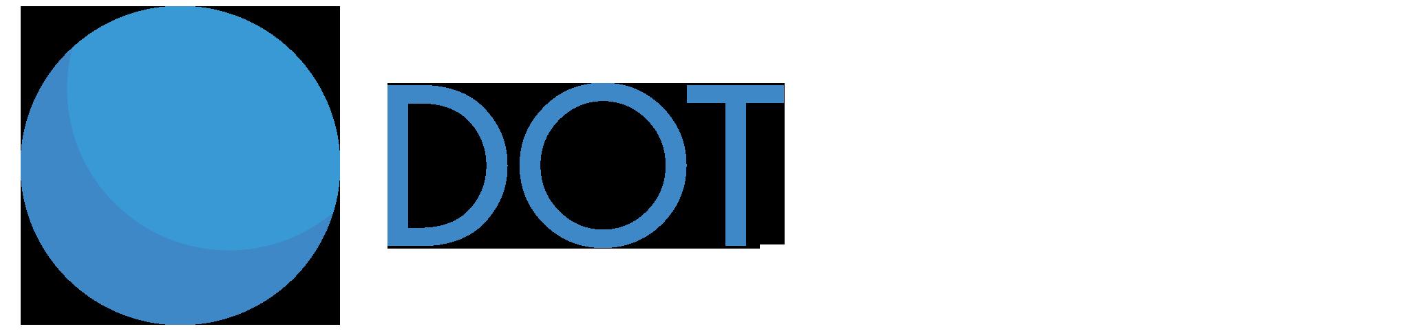 DotMedia